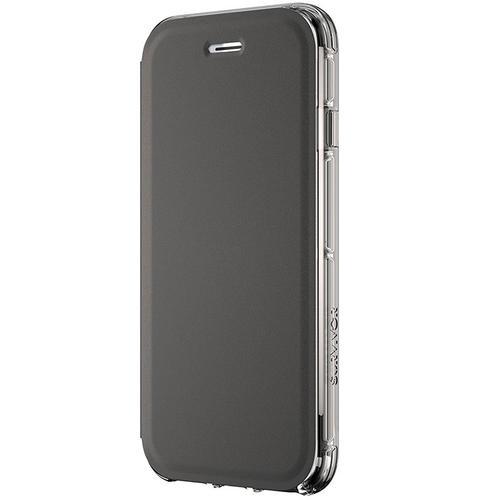 survivor case iphone 8