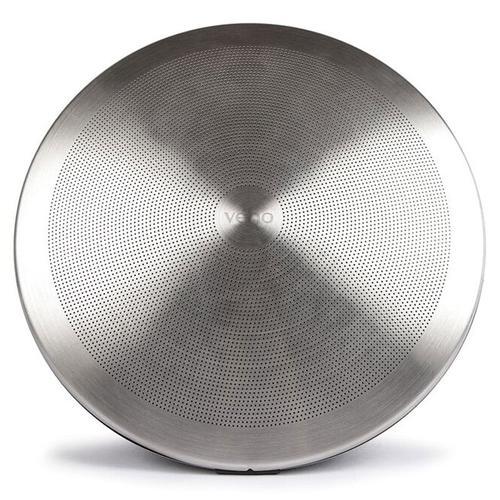 Veho M-8 Lifestyle Wireless Bluetooth Portable Speaker