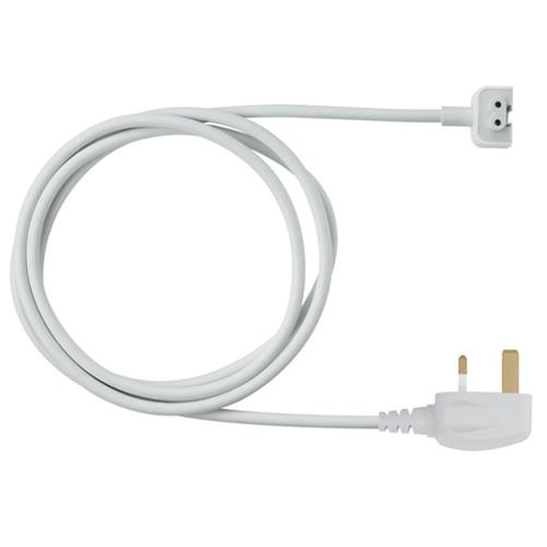 Apple Power Adapter Extension Cable 1.83M (Official)