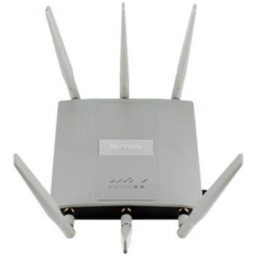 D-Link Wireless DAP-2695 AC1750 PoE DualBand Access Point