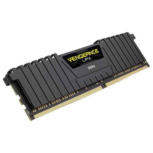 Corsair Vengeance LPX (16GB) Memory Module PC4-24000 3000MHz DDR4 DIMM C16