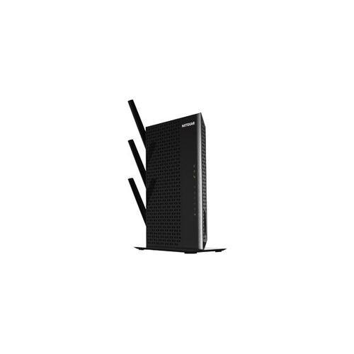Netgear AC1900 Nighthawk WiFi Range Extender