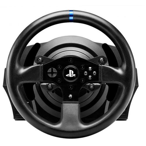 Thrustmaster T300 RS 1080° Force Feedback Racing Wheel for PC/PS3/PS4