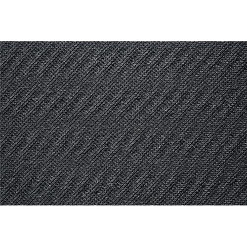 Corsair Gaming MM200 Cloth Gaming Mouse Mat (930mm x 300mm x 2mm) - Extended Edition