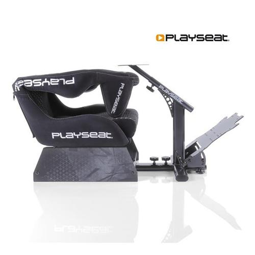 Playseat Project CARS Racing Seat Compatible with All Wheels and Pedals