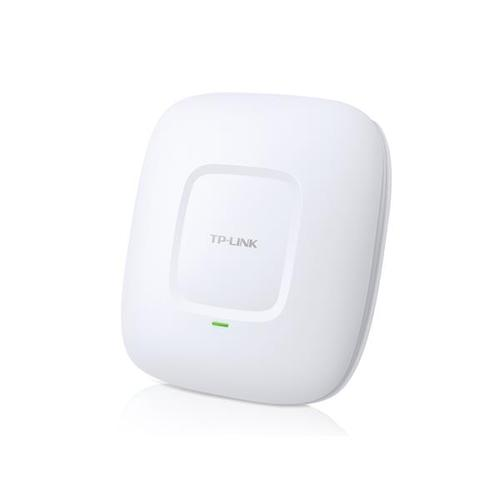 TP-Link EAP115 300Mbps Wireless N Ceiling Mount Access Point (White)