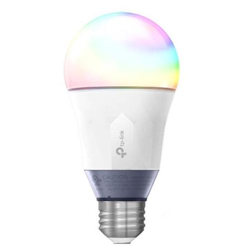 TP-Link LB130 (60W) Smart Wi-Fi LED Bulb 800 Lumens with Color Changing Hue White Light