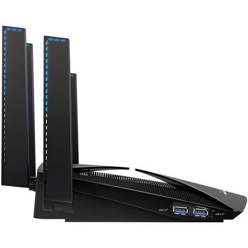 Netgear Nighthawk X10 AD7200 Wireless Router