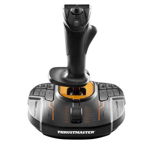 Thrustmaster T-16000M FCS Joystick (Black)