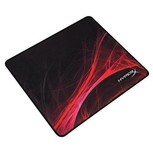 HyperX Fury S Pro Gaming Mouse Pad Speed Edition Large