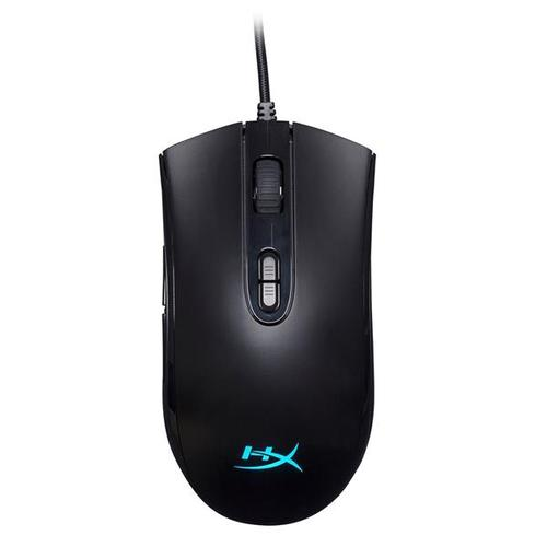 HyperX Pulsefire Core Gaming Mouse (Black)