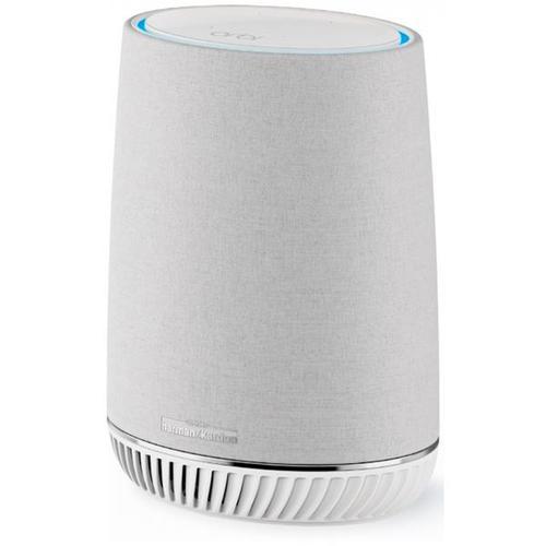Netgear Orbi Voice Wi-Fi Signal Extending Speaker