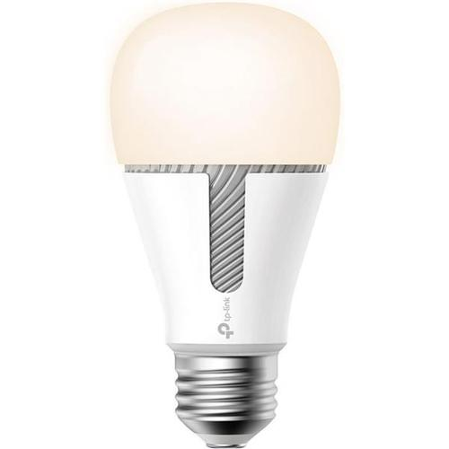 TP-Link KL120 (10W) E27 Smart Wi-Fi LED Bulb 800 Lumens with Tunable White Light