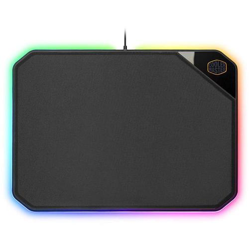 Cooler Master MasterAccessory MP860 Gaming Mouse Pad