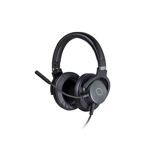 Cooler Master MH-752 Gaming Headset