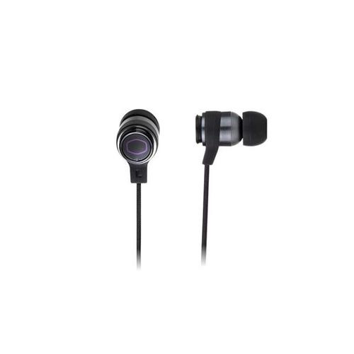 Cooler Master MH703 Gaming Earbuds