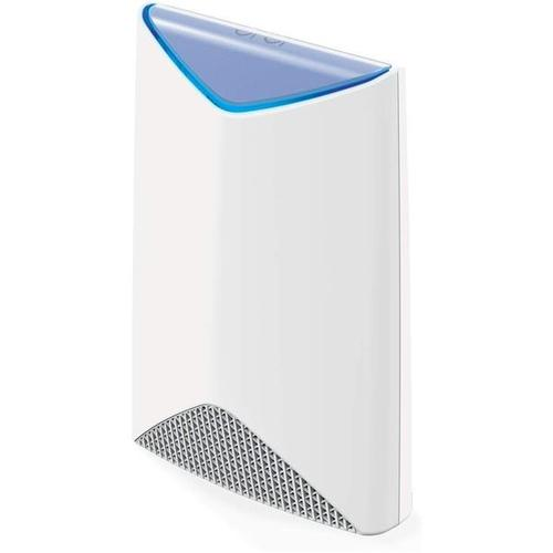 Netgear Orbi Pro SRR60 AC3000 Tri-Band Business WiFi Router