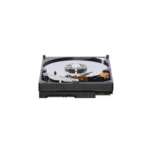 "WD Red 6TB 3.5"" SATA Internal HDD For NAS 256MB"