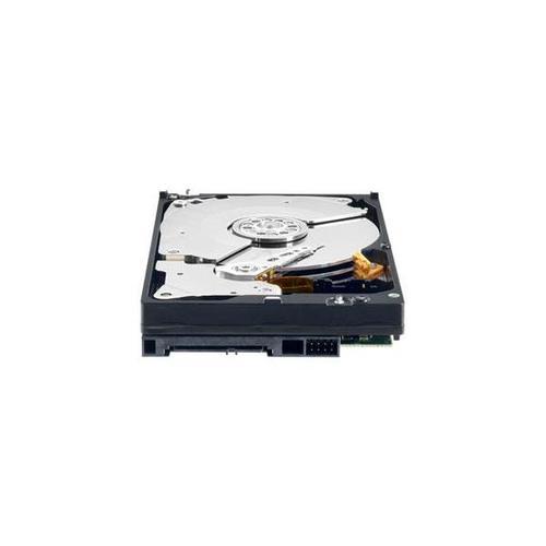 """WD Black 500GB 7200rpm SATA 6Gb/s 64MB 3.5"""" HDD Internal"""