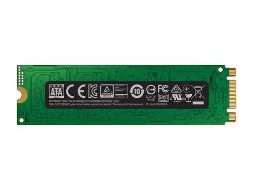 Samsung 1TB SSD 860 EVO M.2 SATA Internal Solid State Drive - 550MB/s
