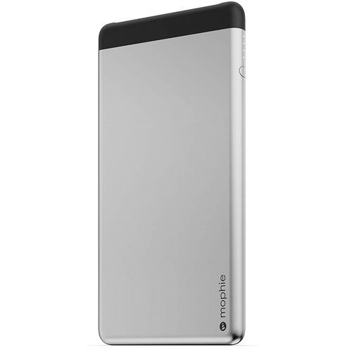 Mophie PowerStation 8X 15,000mAh Portable Power Bank