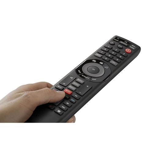 One For All Universal Remote Smart Control - 5 Devices
