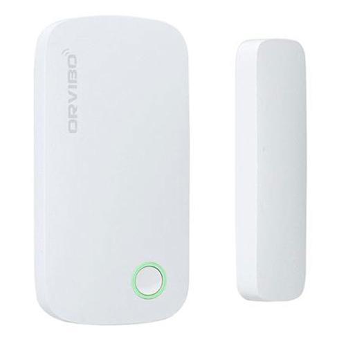 Orvibo Zigbee Door Window Sensor White 163 15 99 Free