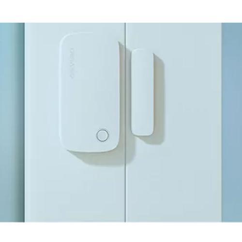 Orvibo Zigbee Door/Window Sensor - White