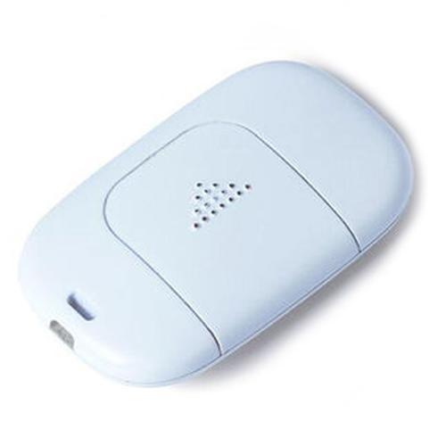 Orvibo ZigBee Notfallknopf - Weiß