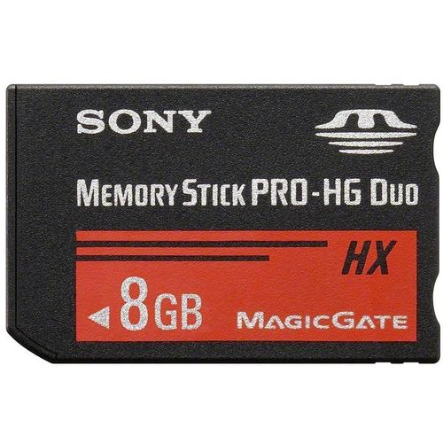 How to put music on a memory stick duo