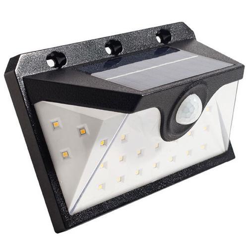 Solar Sensor IP55 für Außen LED-Licht
