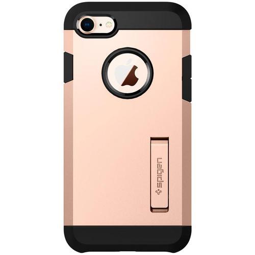 blush iphone 8 case