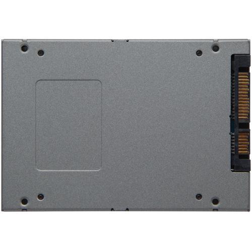 """Kingston 240GB UV500 SSD 2.5"""" SATA III Solid State Drive  - 520MB/s"""