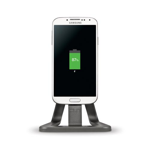 Veho DS-1 Charge & Dock for Android Smartphone (Micro-USB)