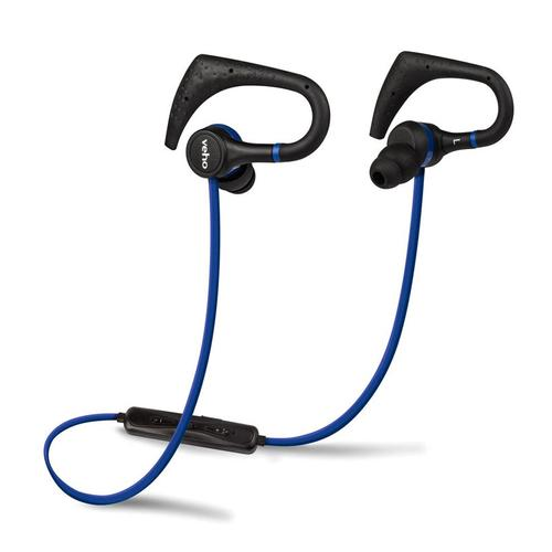 Veho ZB-1 Wireless Bluetooth In-Ear Sports Headphones with Mic/Remote