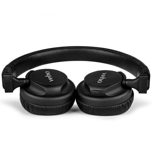 Veho ZB-5 On-Ear Wireless Headphones