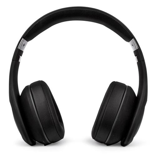 Veho ZB-6 On-Ear Wireless Bluetooth Headphones with Mic/Remote