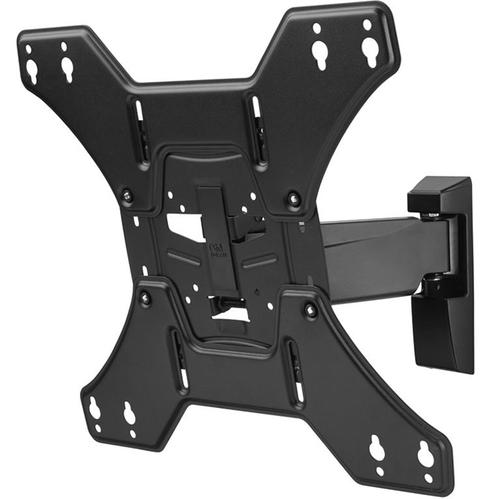 One For All 32-60 inch TV Bracket Full Turn 90 Solid Series