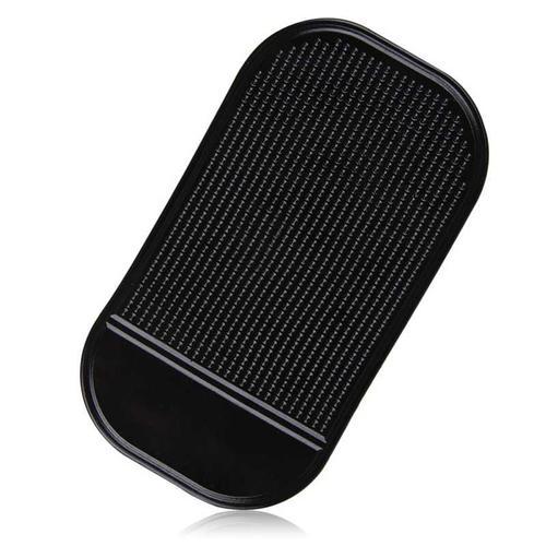 MyMemory Tuff-Grip Dashboard Pad