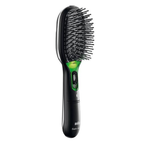 Braun Satin Hair 7 Electric Hair Brush (BR710)