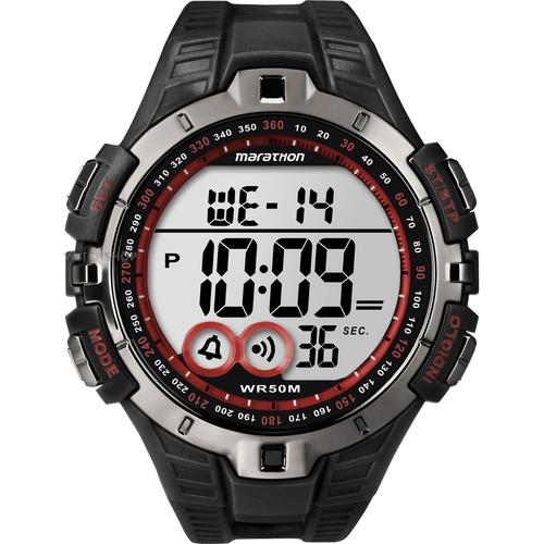 Timex Mens Marathon Watch (T5K423)
