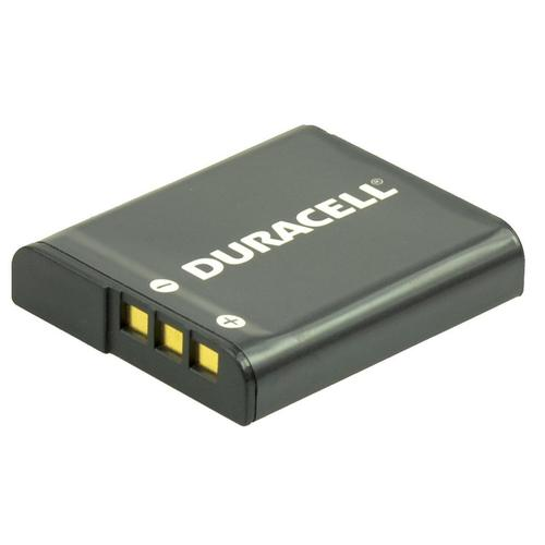 Duracell Sony NP-BG1 Camera Battery