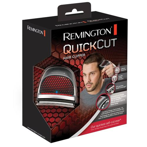 Remington Quick Cut Clipper (HC4250)
