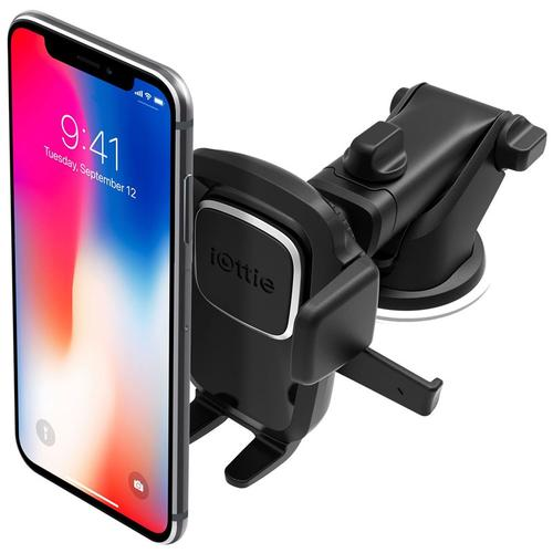 iOttie Easy One Touch 4 Universal Car & Desk Mount Holder