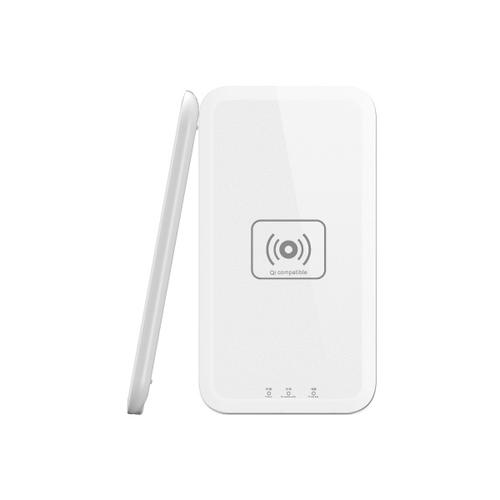 Panther Qi Wireless Charging Pad