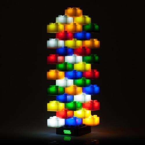RED5 Light Stax - 36 Piece Set