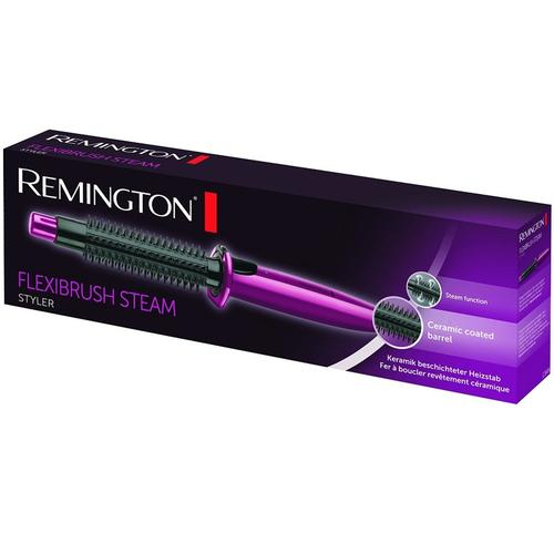 Remington Flexibrush Steam Styler (CB4N)