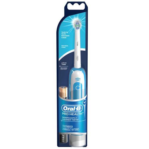 Braun Oral-B PRO Health Toothbrush (DB4510)