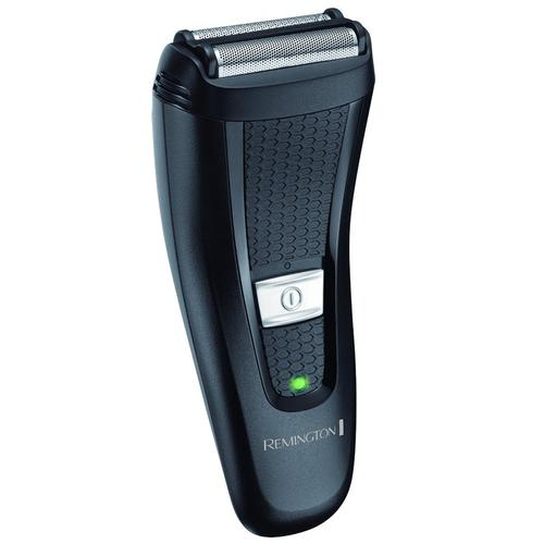 Remington Comfort Series Shaver
