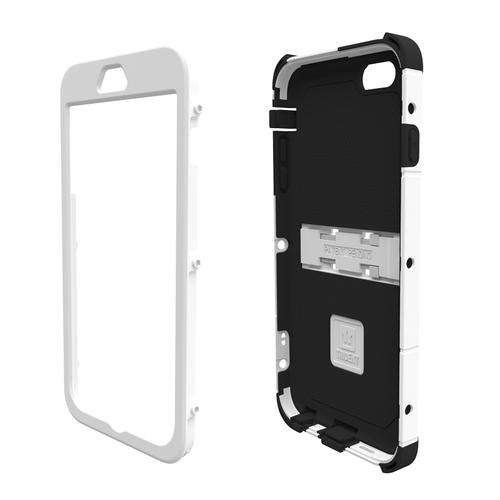 Trident Kraken AMS Apple iPhone 6 Plus / 6S Plus Case - White